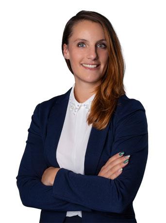 Janina Buß