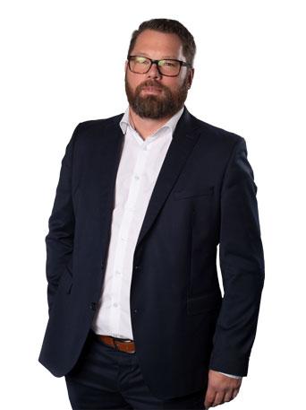 Jürgen Sikora