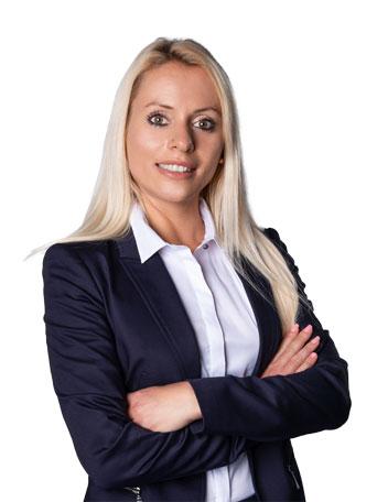 Kerstin Senft